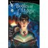 Books of Magic TP Vol 01 (Englisch)