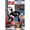 Doom Patrol TP Book 03 (Englisch)