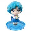 Ami Schuluniform Mini Figur