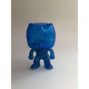 Blue Ranger - Power Rangers - POP! Television Vinyl Figure 410