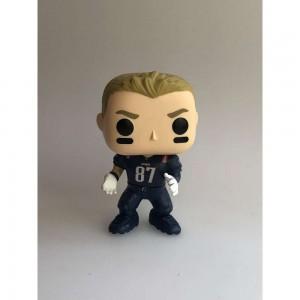 Rob Gronkowski - NFL - POP! Football Vinyl Figure 56