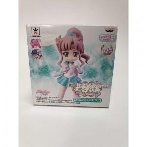 Sailor Jupiter Girls Memories Figur
