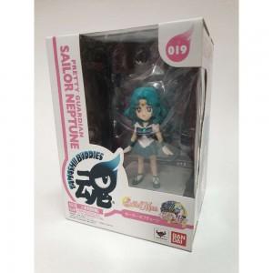 Sailor Neptun - Bandai Tamashii Buddies 019