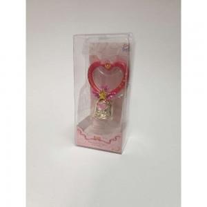 Sailor Moon - Pegasus Glocke Charm