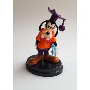 Disney Alfons Goof