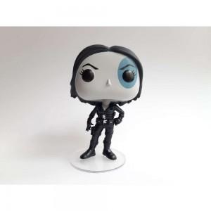 Domino - Deadpool - POP! Bobble-Head 315