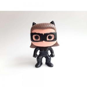 Catwoman - The Dark Knight Rises - POP! Heroes Vinyl Figure 21