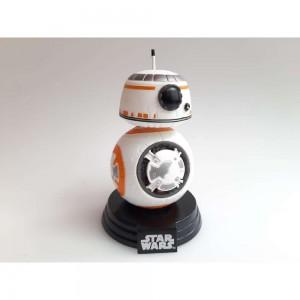 BB-8 - Star Wars - POP! Vinyl Figure 314