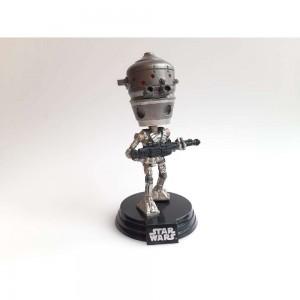 IG-11 - Star Wars - POP! Bobble-Head 328
