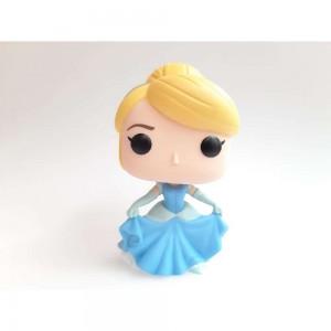 Cinderella - Disney - POP! Vinyl Figure 222