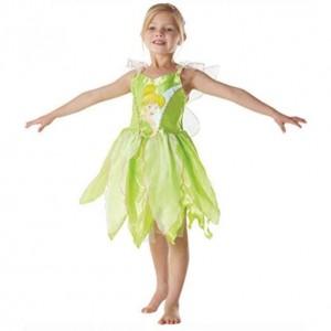 Classic Tinkerbell Kleid