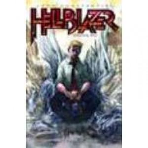 Hellblazer TP Vol 01 Original Sins New Edition