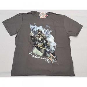 Assasins Creed Tshirt
