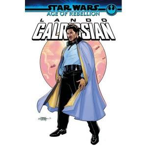 Star Wars 57 Comicshop Ausgabe