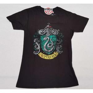 Slytherin Tshirt
