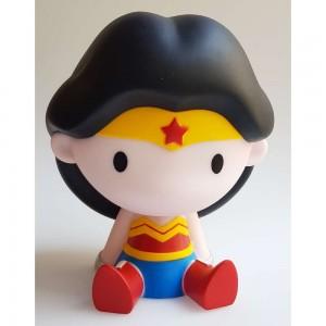 DC Wonder Woman Spardose
