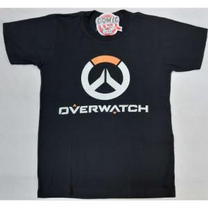 Overwatch Tshirt