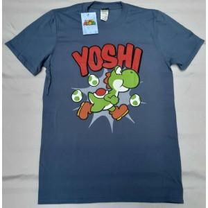 Yoshi Tshirt