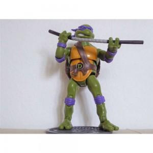 Teenage Mutant Ninja Turtles - Donatello der Denker