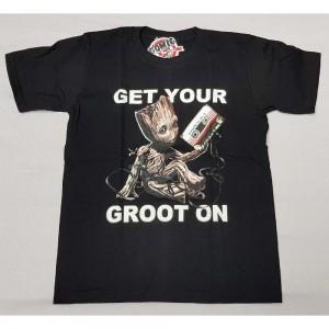 Groot Tshirt