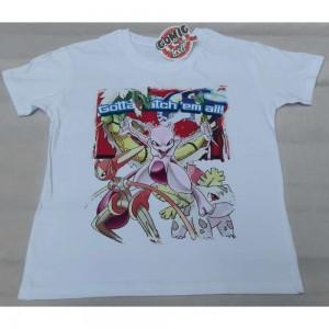 Pokèmon Tshirt/Kinder
