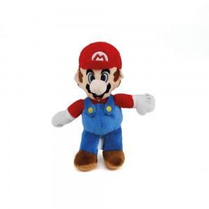 Nintendo Super Mario Plüschfigur