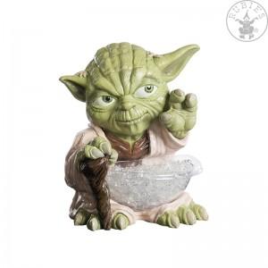 Yoda - Small Bowl Holder