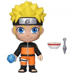 Naruto Funko 5 Star