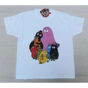 Barbababa Tshirt/Kinder