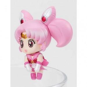 Sailor Chibi Moon Glas Topper