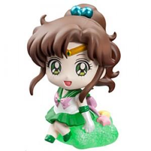 Sailor Jupiter Candy Mini Figur