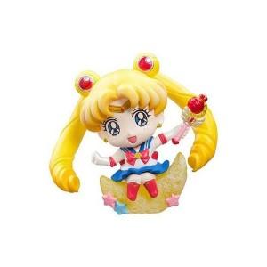 Sailor Moon Candy Mini Figur