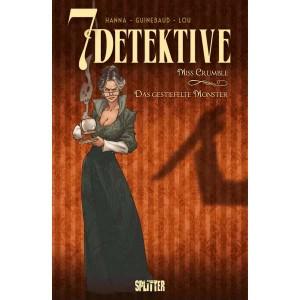 7 Detektive 01