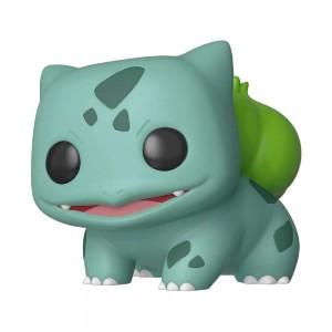 Bisasam - Pokémon - POP! - Vinyl Figure 453