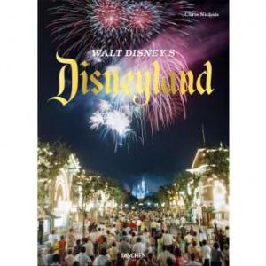 Walt Disney´s Disneyland