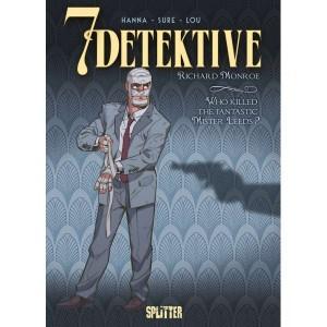 7 Detektive 02