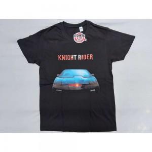 Knight Rider Tshirt