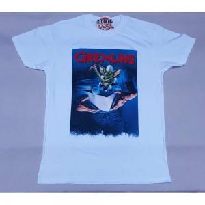 Gremlins Tshirt