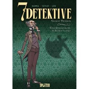 7 Detektive 03