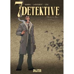 7 Detektive 04