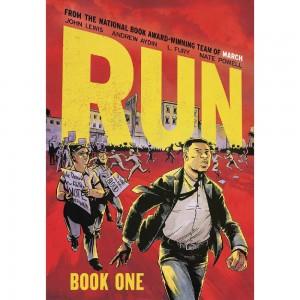 RUN GN BOOK 01 (C: 0-1-0)
