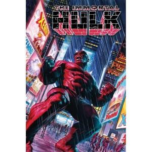 Bruce Banner: Hulk 7