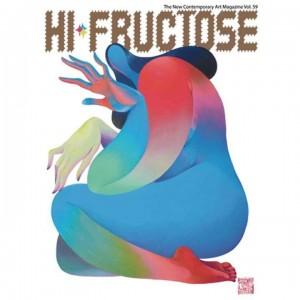 HI FRUCTOSE #60 (C: 0-1-1)