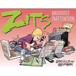 ZITS TREASURY TP UNDIVIDED INATTENTION (C: 0-1-0)