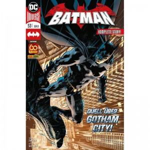 Batman (Rebirth) 53