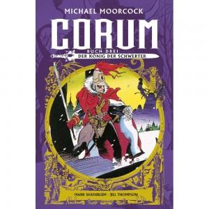 Corum 3