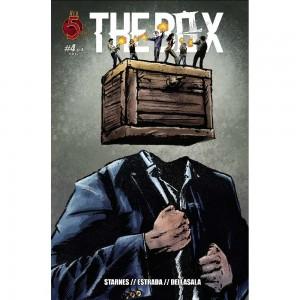 BOX #4