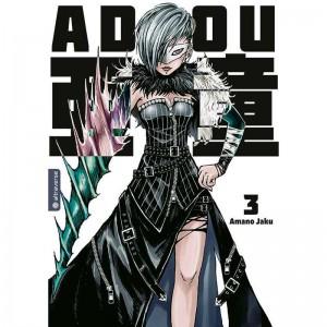 Adou 03